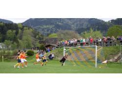 Sportplatz Buchenbach
