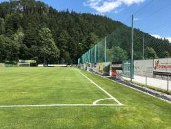 Sportplatz Mils