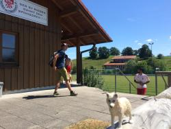 An image of Sportplatz Rieden am Forggensee uploaded by ully