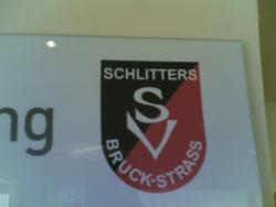 Sportplatz Schlitters - Feld 1
