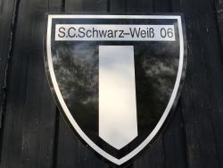 Sportplatz Schwarz-Weiss 06 - Stoffeler Kapellenweg - Kunstrasen