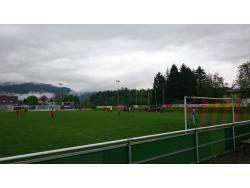 Sportplatz Viktoria Bregenz