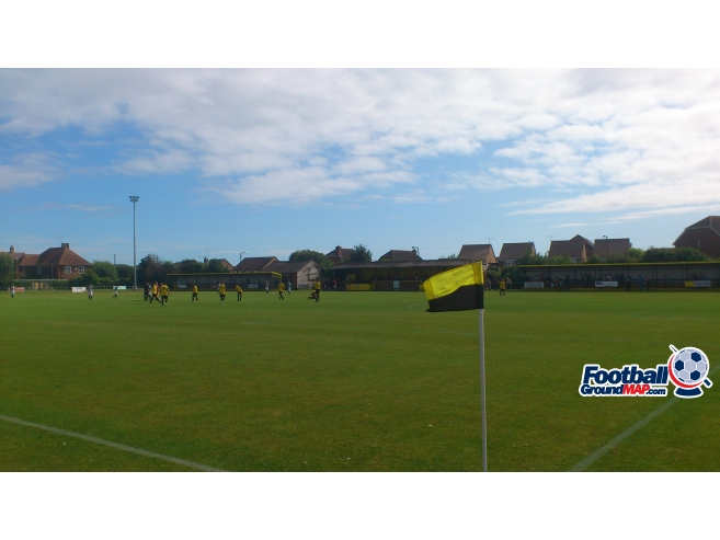 A photo of Sportsfield uploaded by biscuitman88