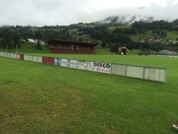 Sportzentrum Mittersill