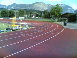 Sportzentrum Worgl