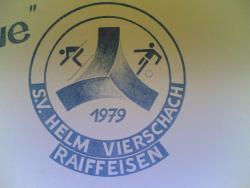Sportzone Blumaue - Innichen