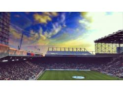 An image of St James' Park uploaded by alsp8