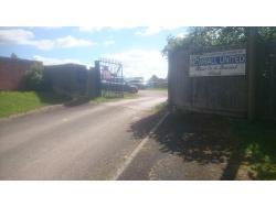 St John's Drive