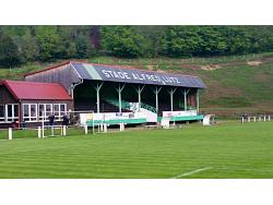 Stade Alfred Lutz