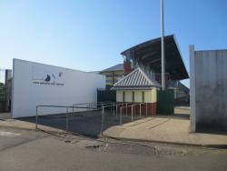 Stade Baby-Lariviere