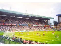 Stade Bollaert