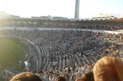 An image of Stade Chaban-Delmas uploaded by facebook-user-100186