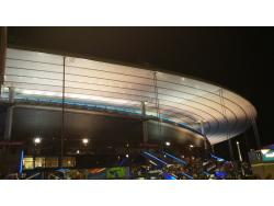 An image of Stade de France uploaded by paulgriffiths