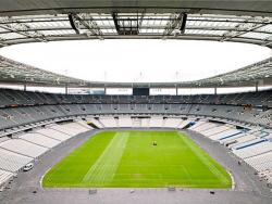 An image of Stade de France uploaded by fgm-image-bot