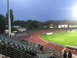 Stade de la Liberation