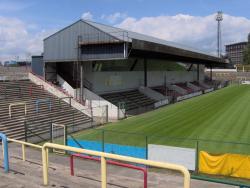 Stade de la Neuville