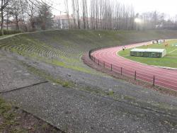 Stade des Trois Tilleuls