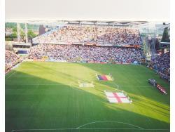 Stade du Pays de Charleroi