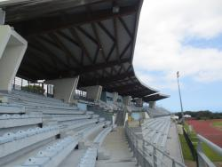 Stade Gaby FOLIO