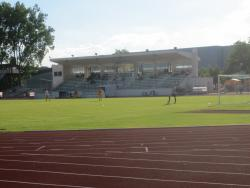Stade Jean Bruck