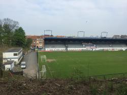 Stade Joseph Marien