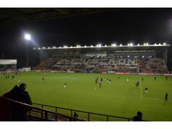 An image of Stade Le Canonnier uploaded by andy-s