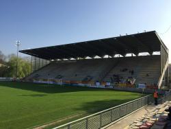Stade Leburton