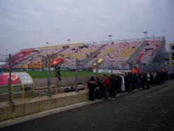 Stade Leon Bollee