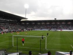 Stade Marcel Picot