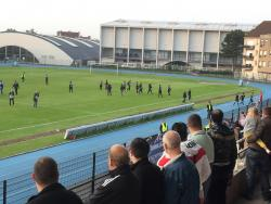 Stade Marcel Tribut