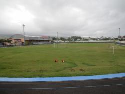 Stade Paul Moreau (Bras Panon)