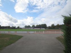 Stade Pre du Chateau