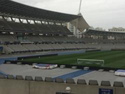 Stade Sebastien Charlety