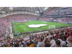 Stade Velodrome
