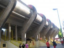Stadio Amerigo Liguori