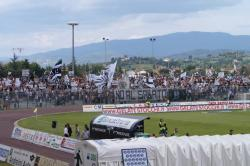 An image of Stadio Citta di Arezzo uploaded by snej72
