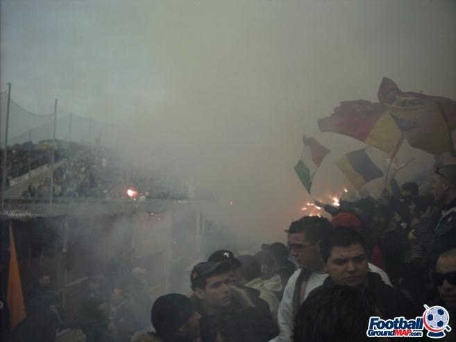 A photo of Stadio del Conero uploaded by facebook-user-81871