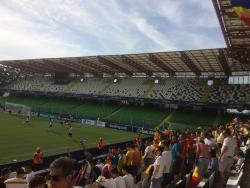 Stadio Dino Manuzzi