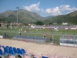 Stadio Domenico Purificato