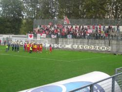 Stadio Dossenina
