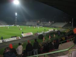 Stadio Marcello Melani