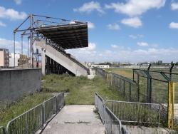 Stadio Mariotti