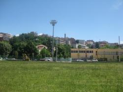 Stadio Matusa