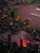 An image of Stadio Olimpico uploaded by facebook-user-11470