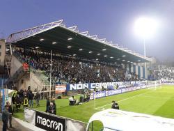 Stadio Paolo Mazza
