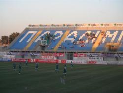 Stadio Tasos Markou