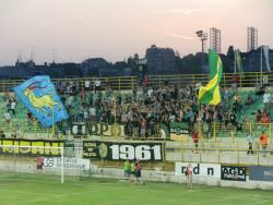 Stadion Aldo Drossina