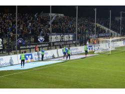 Stadion Am Bornheimer Hang