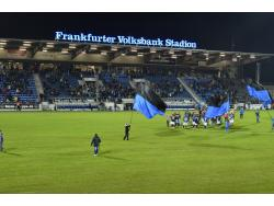 Stadion Am Bornheimer Hang