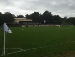 An image of Stadion am Panzenberg uploaded by andy-s
